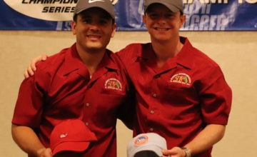098f8db1f Two Florida Referees Picked for Youth Nationals